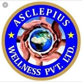 AWPL company