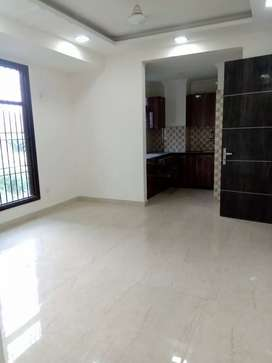 2bhk flat for rent Hargovind enclave near tivoli Garden