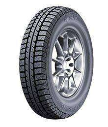 all cars  suv tyre