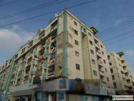 Sulaira apartments- 2bed d/d and 2bed lounge Gulistan e jauhar