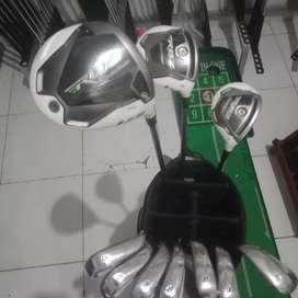Stik / stick golf taylormade ladiest