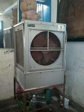 Cooler king Air cooler