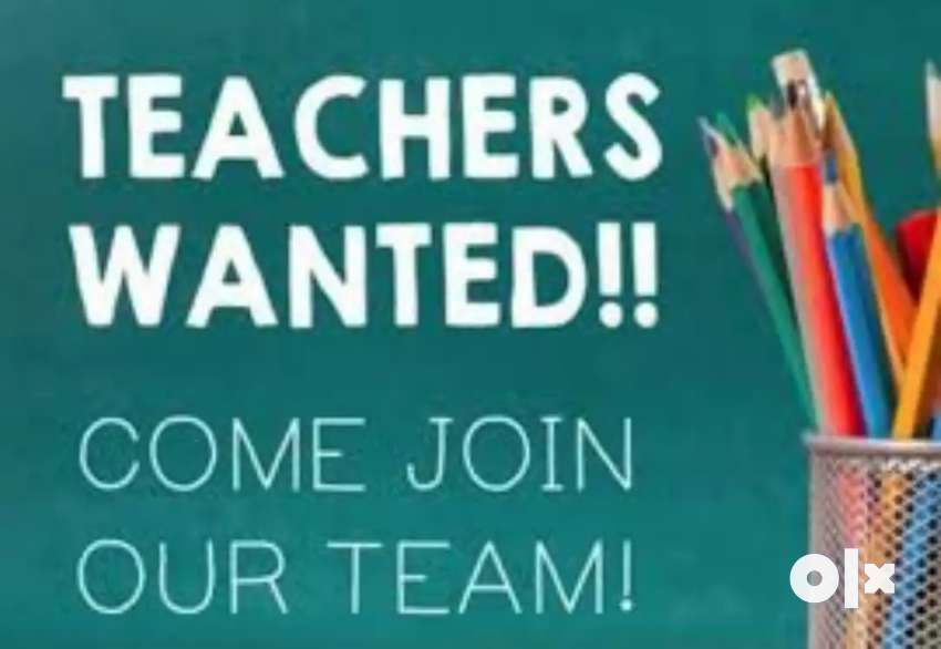 PSC Faculty Wanted (online & offline)