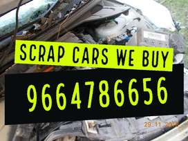 S izuer.   We buy old used cars scrap cars buyers