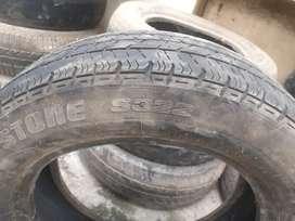 175/65R14 tyre