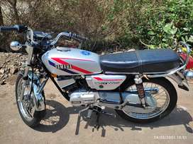 RX100 for sell in good condition