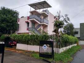 Independent Bungalow for Sell