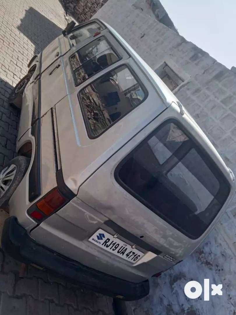 Good condition 2010 Jodhpur Pratap Nagar .