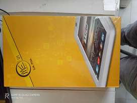 HCL ME TABLET BRAND NEW BOXED PACK AVAILABLE