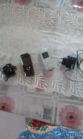 Nokia  k 2 add mobil better condion