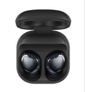 Unopened Box ,Samsung Galaxy Buds Pro for sale