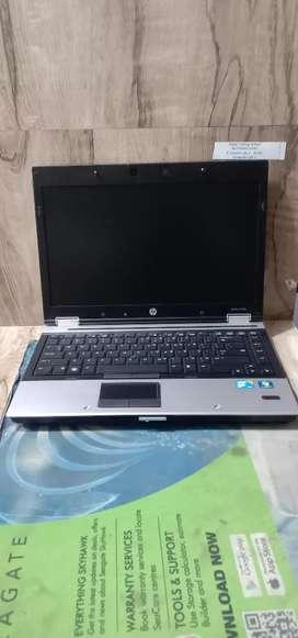 Dell,HP,Lenovo box open Laotop available