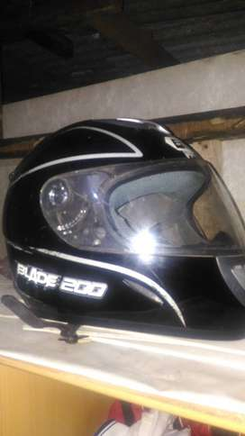 Helm BMC blade 200