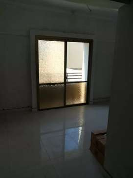 Two Bed DD apartment for Sale at Tariq Road (BrandNew Project)