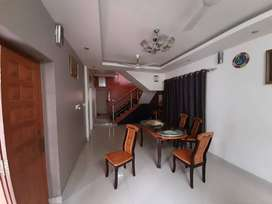 1Bhk Flat for sale at Pumpwell,, mangalore