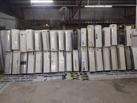 Zulaiha Air conditioning wholesale