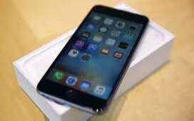 apple i phone 6S+ refurbished  are available in best price