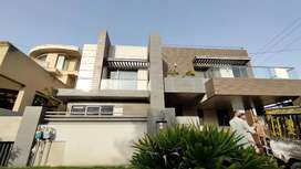 F-6 F-7 F-8 E-7 Full Houses Options 5 to 12 Bedrooms House Available
