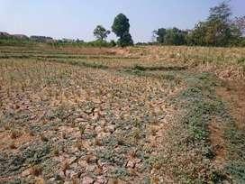 Tanah kapling eksklusif di Kertajati Majalengka 30 menit dari Bandara