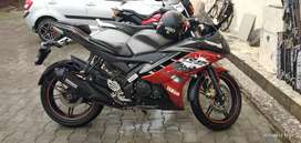 Yamaha R15 for sale