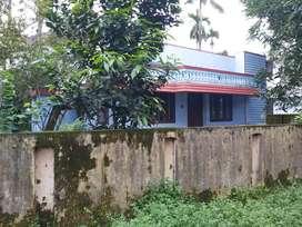 2bhk working labors accommodation kalamassery edayar