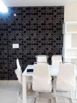 2bhk Affordable Home