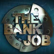 Vacancy For Banking & Back Office Job