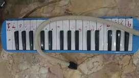 Pianika utk anak