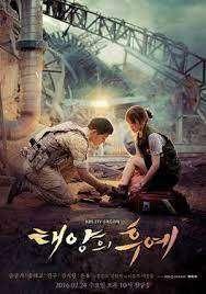 DVD drama Korea, drama Jepang, drama Thailand subtitle Indonesia