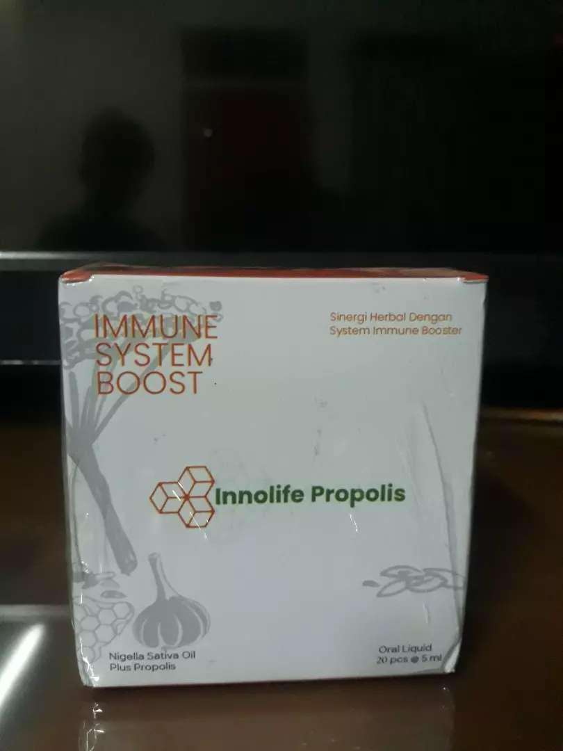 Innolife propolis 0
