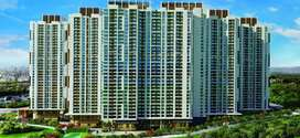 Newly Launch 2bhk Flat on Sale in MICL at Vikhroli East Tagore Nagar.