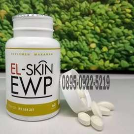 Collagen Elskin EWP