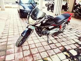 Bike,CBZ xtreme