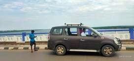 Mahindra Xylo 2010 Diesel 300000 Km Driven