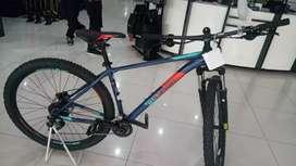 Sepeda Polygon Xtrada 5 bisa di cicil proses cepat