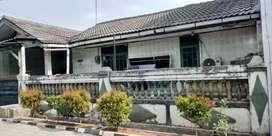 Dijual Rumah Pribadi di Perum Harapan Jaya