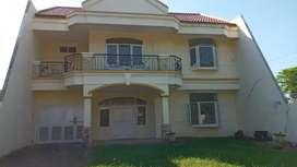 Dijual Rumah AYDA di Perum Citraland Komplek Taman Golf Surabaya Barat