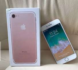 Apple iPhone 7 available in best pric
