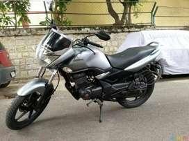 Honda CB Unicorn 150cc