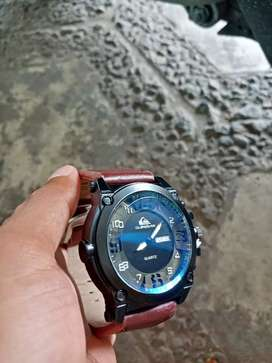 Jam tangan reapcurl