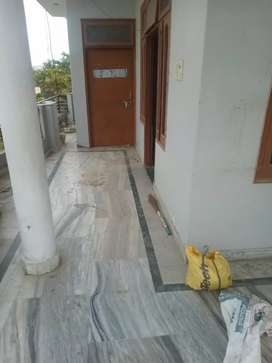 Without owner 3bhk house for rent