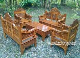 KURSI TAMU FORMASI 3211