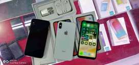 Sale best price I phone X condition 6 months old all clours available