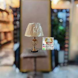 Side Table lamps available here