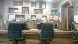 exclusive office furniture for sell
