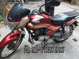 Do You Want to Ride Bike up/down plz call me Service Avaliable