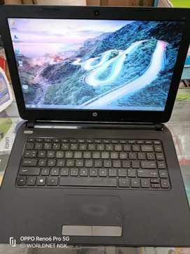 HP 240 G3 NOTEBOOK LAPTOP