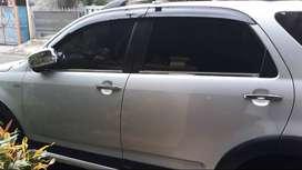 Jual mobil daihatsu terios 2014