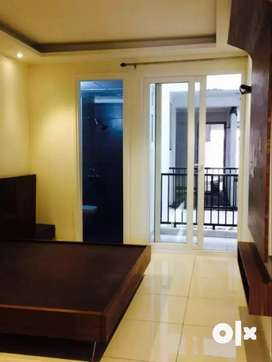 Get your home, 2 Builder Floor For Sale In , Zirakpur.