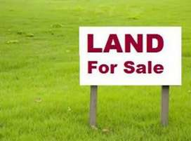 Land for sale in Thiruvallore